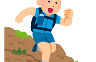 sports_trail_running