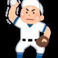 baseball_pitcher_yips_slump