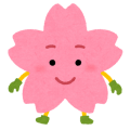 season_character1_spring_sakura